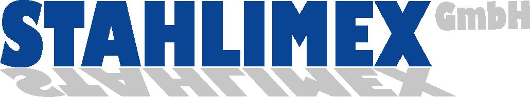 Stahlimex Stahlhandels GmbH